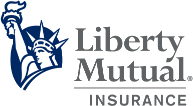 Liberty Mutual Insurance Logo